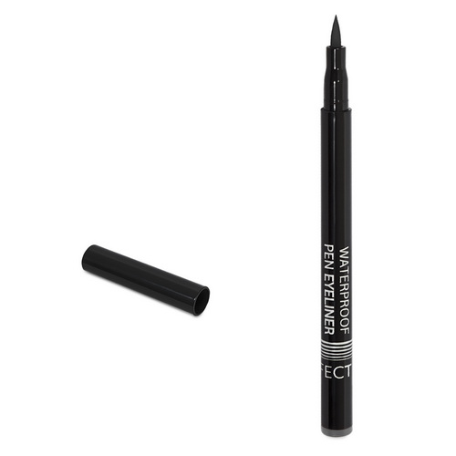 Waterproof Pen Eyeliner Graphite