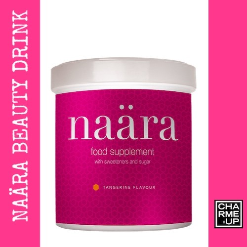Naära Beauty Drink